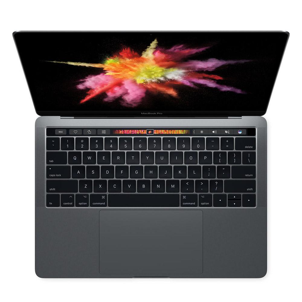 13inch Macbook Pro
