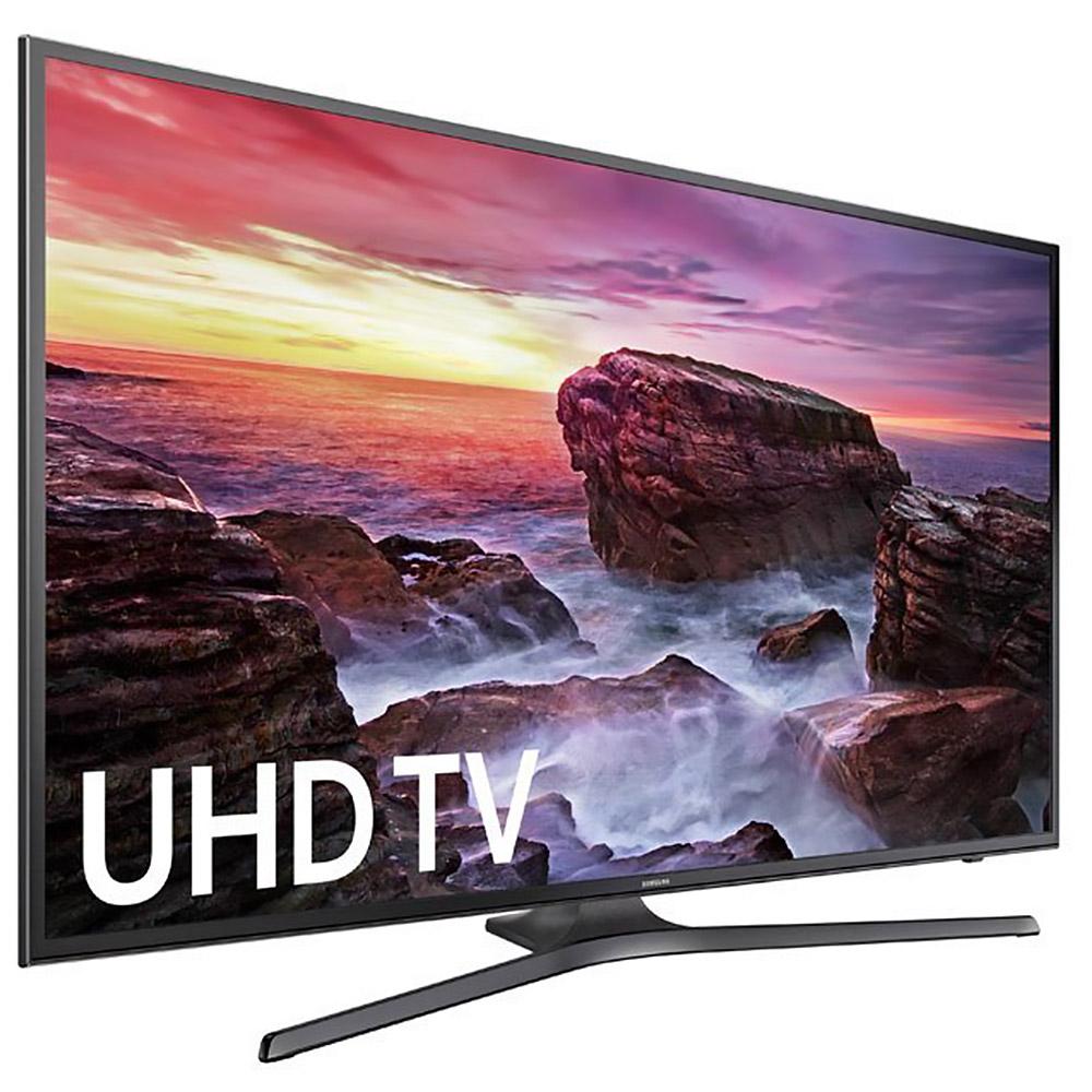 75inch QLED TV